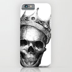 The Notorious B.I.G. iPhone 6 Slim Case