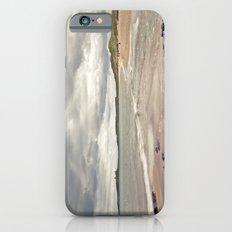 Embleton Bay Slim Case iPhone 6s
