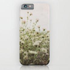 [fiori] Slim Case iPhone 6s