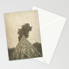kli Stationery Cards