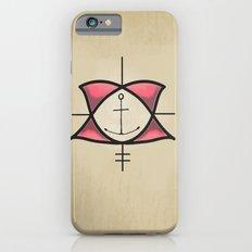 oise iPhone 6s Slim Case