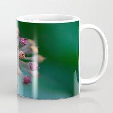 The Beauty and the Beast Mug