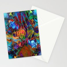 Soul Cleanser Stationery Cards