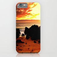 South Coast - Australia iPhone 6 Slim Case