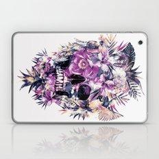 Momento Mori III Laptop & iPad Skin