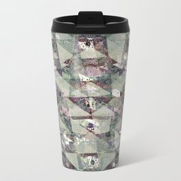 Travel Mug - DIRT - EXITVS