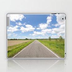 Fuga Laptop & iPad Skin