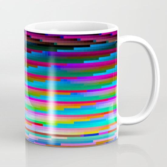 LTCLR13sx4cx2ax2a Mug
