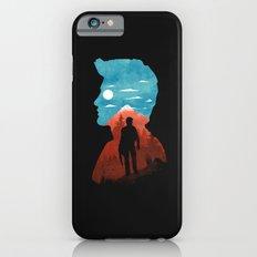 Nathan Drake Slim Case iPhone 6s
