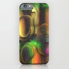 Random Slim Case iPhone 6s