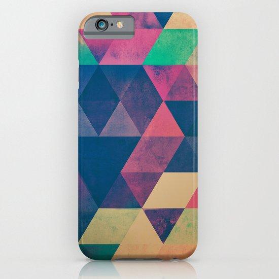 stykk iPhone & iPod Case