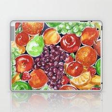 fruit Laptop & iPad Skin
