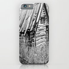 Fixer-Upper iPhone 6s Slim Case