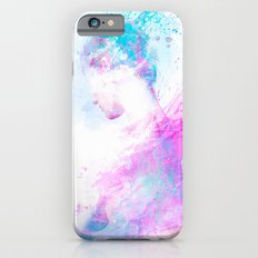 Echoes iPhone 6 Slim Case