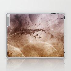 My God...Its full of pixels Laptop & iPad Skin