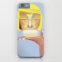 Great Delight iPhone 6 Slim Case