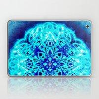 DEVA Laptop & iPad Skin