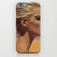 Sahara iPhone 6 Slim Case
