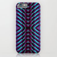 REFLECTED MARANTA 2 iPhone 6 Slim Case