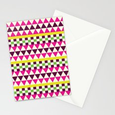 carlota Stationery Cards