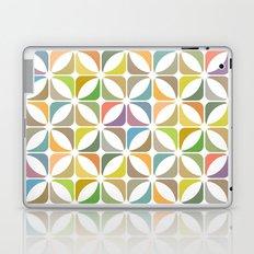 TABAKANI 2 Laptop & iPad Skin