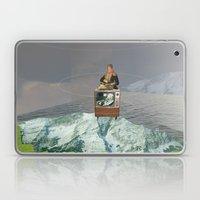 Atmosphere 16 · Fake Ba… Laptop & iPad Skin