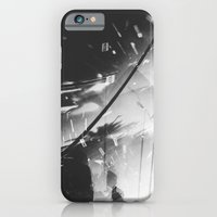 Iphone 13 iPhone 6 Slim Case