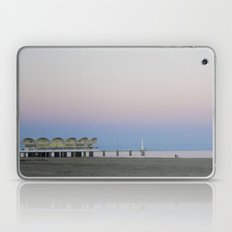 Every Beach Is Another S… Laptop & iPad Skin