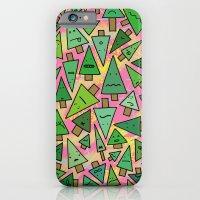 Anxietrees iPhone 6 Slim Case