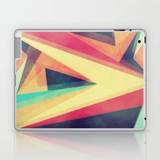 Directions Laptop & iPad Skin