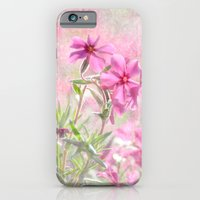 Spring Comes Gently iPhone 6 Slim Case