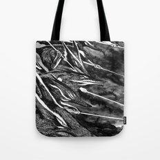 Hunters #1 Tote Bag