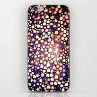 JEWELS - For Iphone iPhone & iPod Skin