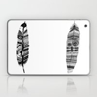 A long time ago I used to be an Indian (2) Laptop & iPad Skin