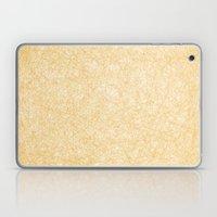 Sun #1 Laptop & iPad Skin
