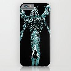Demonwood Slim Case iPhone 6s