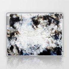 Decay Texture Laptop & iPad Skin