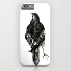 Hawk Slim Case iPhone 6s