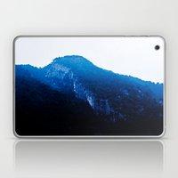 C Hills III Laptop & iPad Skin