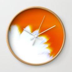 margaret.89 Wall Clock