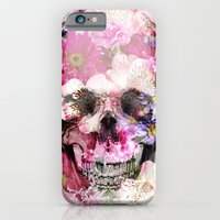 Skull 2.0 iPhone 6 Slim Case