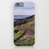 View iPhone 6 Slim Case