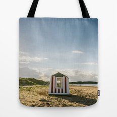 Beautiful Holidays Tote Bag