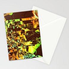 Another Sunday Impression Stationery Cards