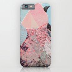 Lola iPhone 6 Slim Case