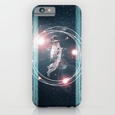 parallel iPhone 6s Slim Case