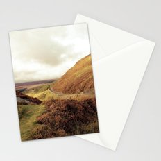 Ireland. Stationery Cards
