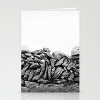 stonewalls Stationery Cards