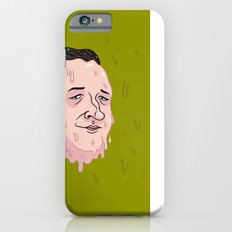 Ted Crooze Slim Case iPhone 6s