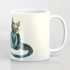 Toothless Mug